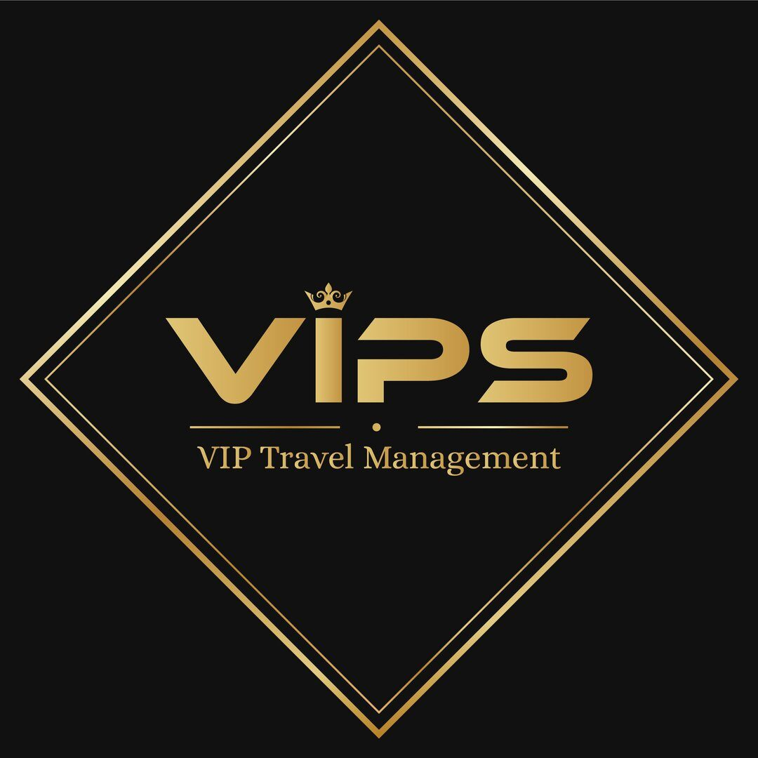 VIPS. VIP Travel Management
